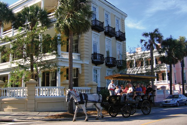 Charleston-Carriage-Tour (1)